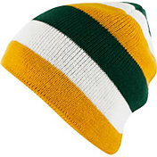 Field & Stream Men's Team Sports Stripe Beanie