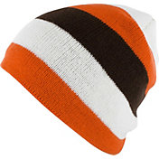 12bb2f8b8 Winter Hats | Best Price Guarantee at DICK'S