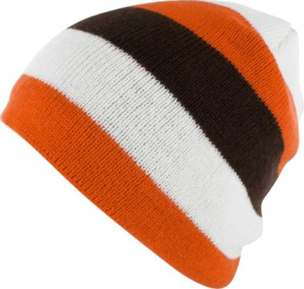 eecafbb3a Beanies for Men | Best Price Guarantee at DICK'S