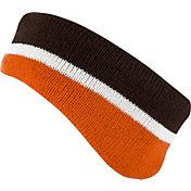 Field & Stream Men's Team Sports Headband