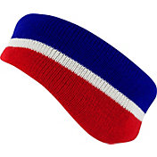 Field & Stream Men's Team Sports Headband