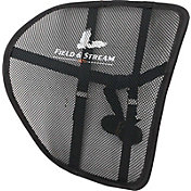 Field & Stream Lumbar Treestand Back Rest