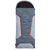 Field & Stream Multi-Temp Sleeping Bag