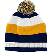 Field & Stream Men's Team Sports Pom Beanie