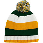 da6fca839e102d Product Image Field & Stream Men's Team Sports Pom Beanie