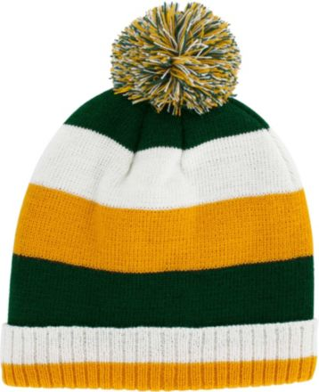 52c92225b844c4 Field & Stream Men's Team Sports Pom Beanie