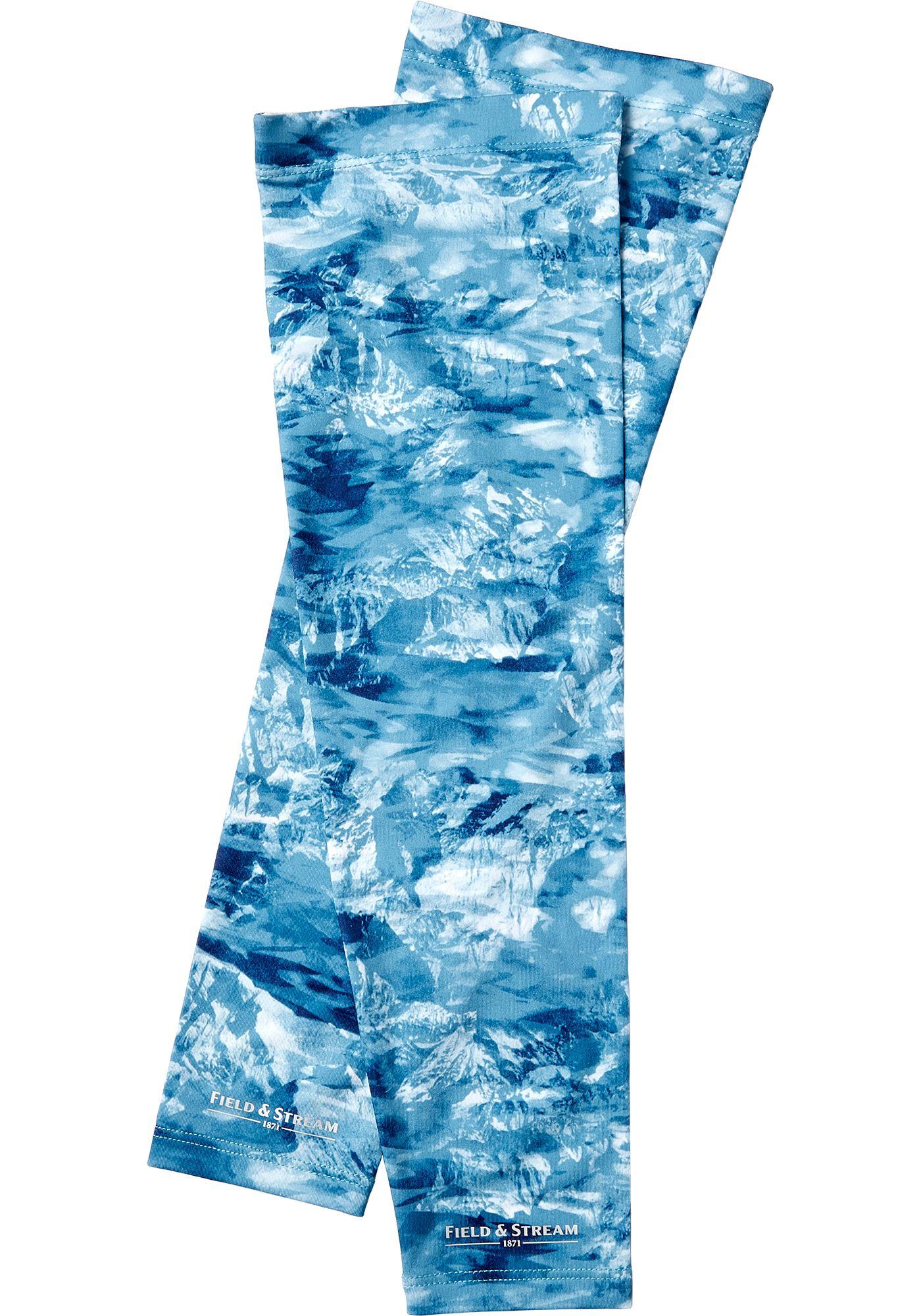 Field & Stream Evershade Arm Sleeves