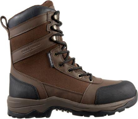 e72e6c7834b02 Field & Stream Men's Woodland Tracker 400g Waterproof Field Hunting  Boots