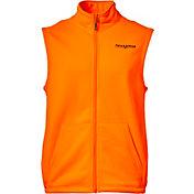 Field & Stream Men's Blaze Hunting Vest