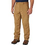 Field & Stream Men's Convertible Pants