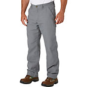 Field & Stream Men's Utility Pants