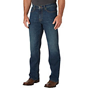 Field & Stream Men's DuraComfort Bootcut Denim Jeans (Regular and Big & Tall)