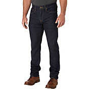 Field & Stream Men's DuraComfort Slim Denim Jeans