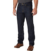 Field & Stream Men's DuraComfort Straight Denim Jeans