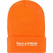 Product Image Field   Stream Men s Blaze Orange Hunting Beanie e1f54e825aa