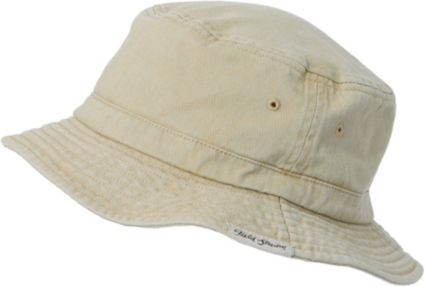 Field   Stream Men s Basic Bucket Hat  62bddf8e09b