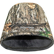 Field & Stream Men's Command Hunter Beanie