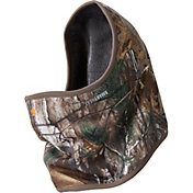 Field & Stream Men's Command Hunter Neck Gaiter