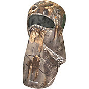 Field & Stream Command Hunter Balaclava