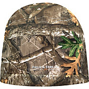 Field & Stream Men's Debossed Reversible Hunting Beanie