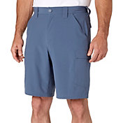 Field & Stream Men's Deep Runner Cargo Shorts