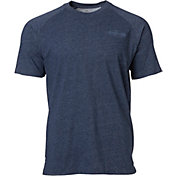 Product Image Field   Stream Men s Deep Runner Short Sleeve Tech T-Shirt d511a084e