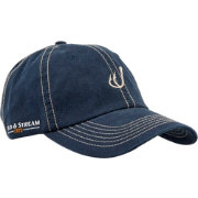 Field & Stream Men's Fish Hook Hat