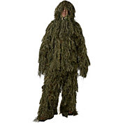 Field & Stream Men's Ghillie Suit