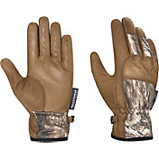 Field & Stream Men's Leather Utility Gloves