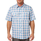 Clearance Fishing Apparel