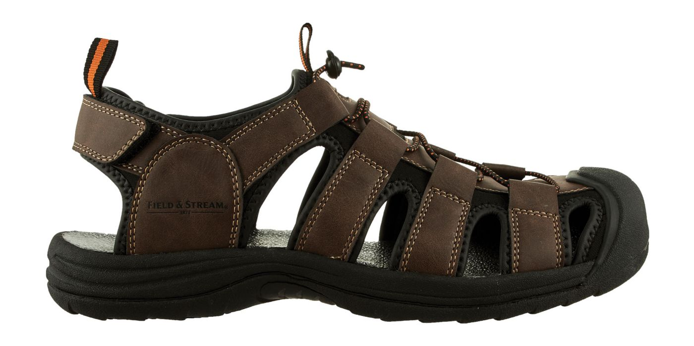 Field & Stream Men's Fisherman Sandals