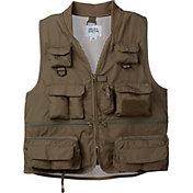 Field & Stream Men's Mesh Back Fishing Vest