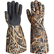 Field & Stream Men's Neoprene Waterfowl Gloves