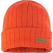 Field & Stream Men's Insulated Watch Beanie