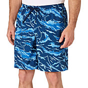 Field & Stream Men's Harbor Short II