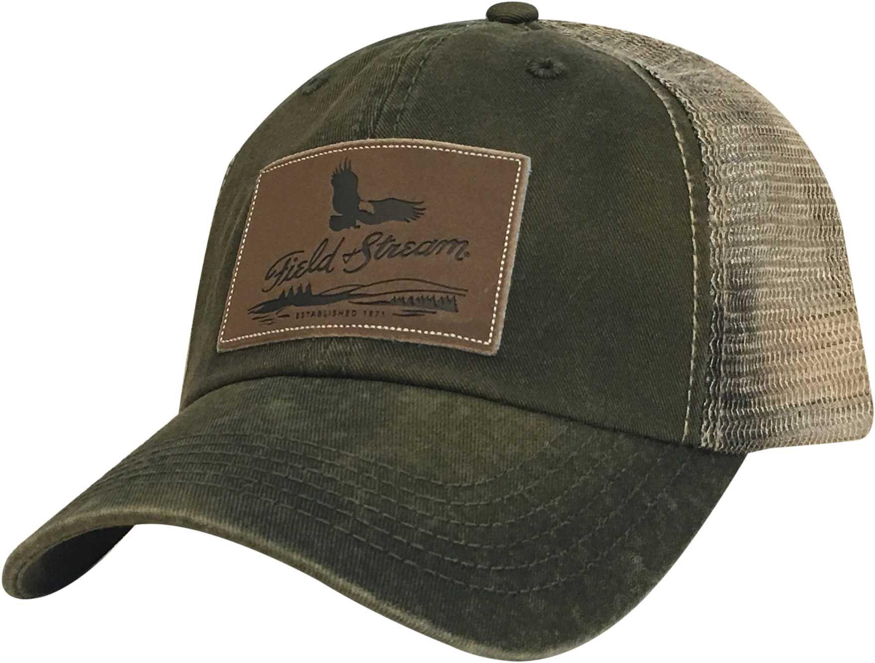 f1bb9c4ef Trucker Hat Store Nyc