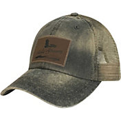 Field & Stream Hats