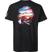 Field & Stream Men's USVAA Morning Hunt T-Shirt