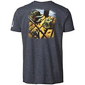Field & Stream Men's USVAA Tools of the Trade T-Shirt