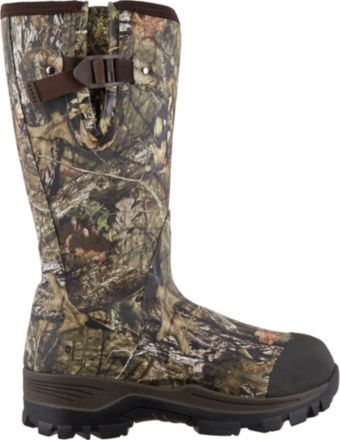 898dbf091e2 Insulated Rubber Hunting Boots   Best Price Guarantee at DICK'S