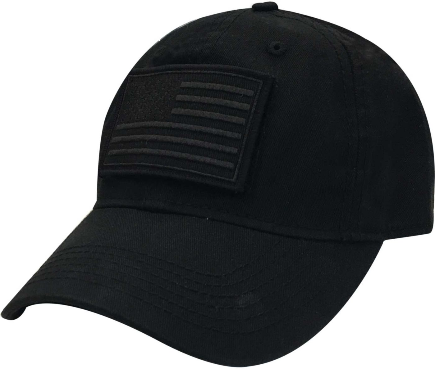 Field & Stream Men's Tactical Hat