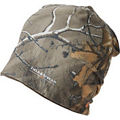 Field & Stream Men's Triumph Hunting Beanie