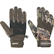Field & Stream Every Hunt Duraspan Hunting Gloves