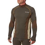Hunting Base Layers