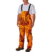 Field & Stream Men's True Pursuit Insulated Hunting Bib