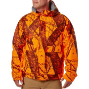 Field & Stream Men's True Pursuit Hunting Jacket
