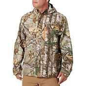 Field & Stream Men's Triumph Rain Jacket