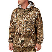 2a786ef9e9af8 Hunting Jackets & Vests for Men, Women & Kids | Best Price Guarantee ...