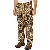 1117ee6ce16de Product Image Field & Stream Lightweight Packable Rain Hunting Pants