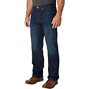 Field & Stream Men's Relaxed Denim Jeans (Regular and Big & Tall)